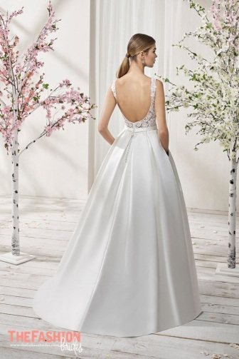 the-sposa-just-for-you-2019-spring-bridal-collection-110