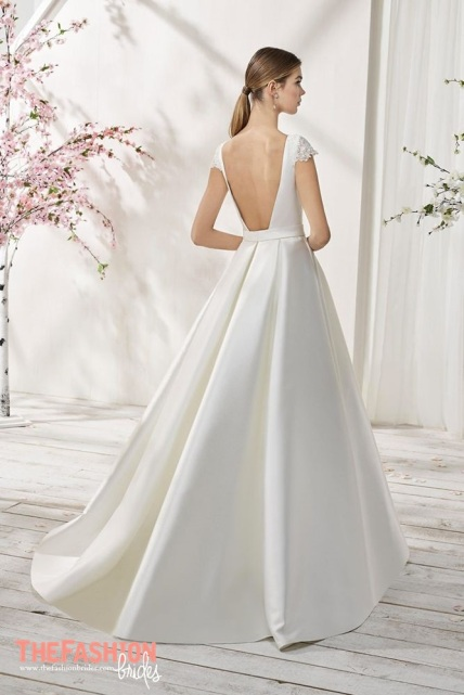 the-sposa-just-for-you-2019-spring-bridal-collection-121