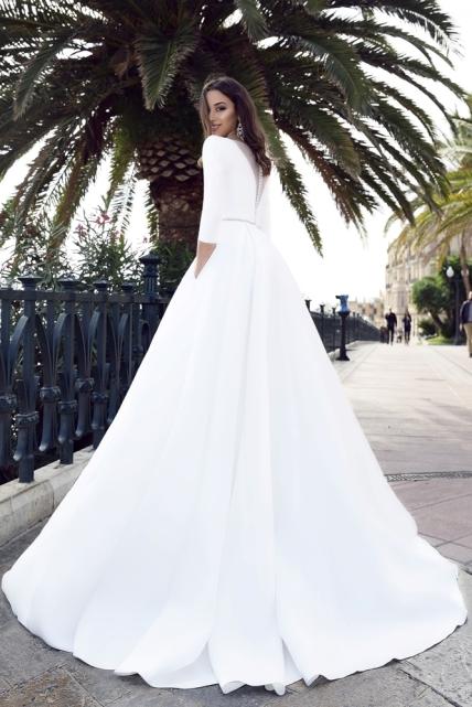 tina-valerdi-2018-fall-bridal-collection-133