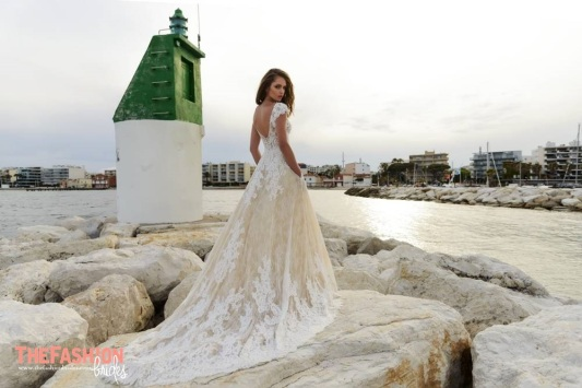 dominis-2019-spring-bridal-collection-01