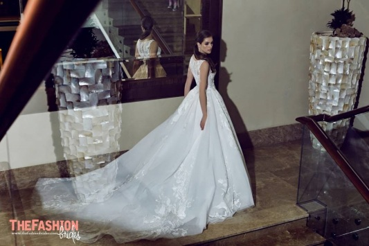 dominis-2019-spring-bridal-collection-06