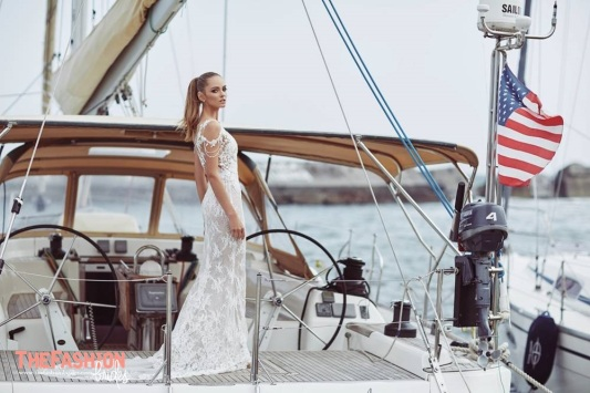 dominis-2019-spring-bridal-collection-16