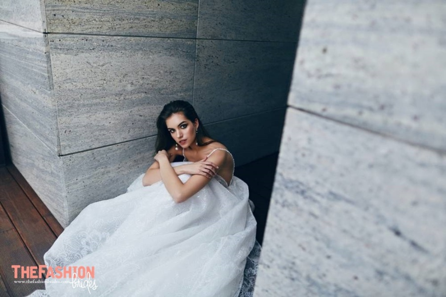 dominis-2019-spring-bridal-collection-26