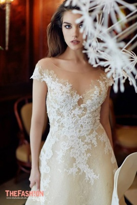 dominis-2019-spring-bridal-collection-33