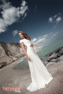 dominis-2019-spring-bridal-collection-35