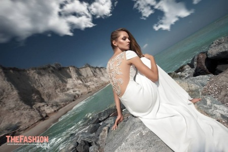 dominis-2019-spring-bridal-collection-36