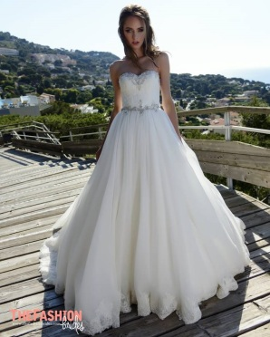 dominis-2019-spring-bridal-collection-37