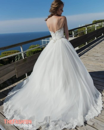 dominis-2019-spring-bridal-collection-39