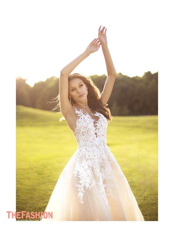 dominis-2019-spring-bridal-collection-40