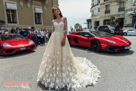 dominis-2019-spring-bridal-collection-46