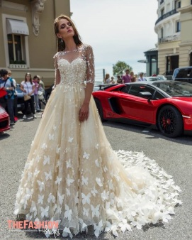 dominis-2019-spring-bridal-collection-47