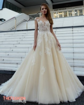 dominis-2019-spring-bridal-collection-50
