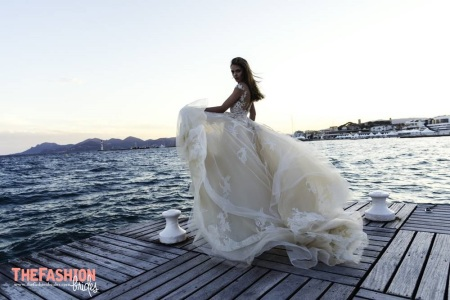 dominis-2019-spring-bridal-collection-51