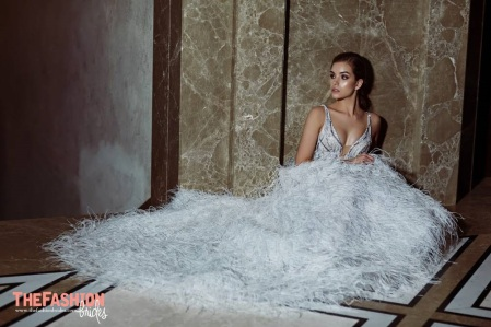 dominis-2019-spring-bridal-collection-58