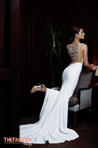 dominis-2019-spring-bridal-collection-60