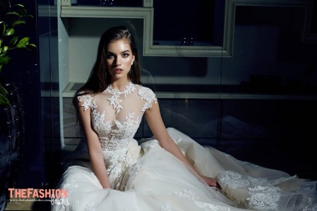 dominis-2019-spring-bridal-collection-62