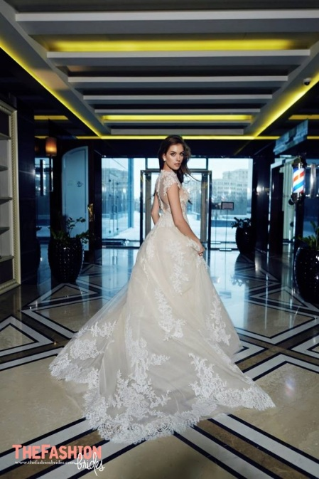 dominis-2019-spring-bridal-collection-63