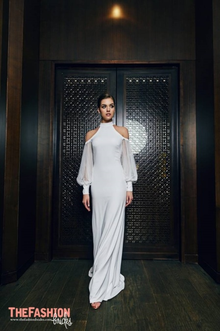 dominis-2019-spring-bridal-collection-65