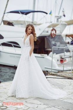 dominis-2019-spring-bridal-collection-66