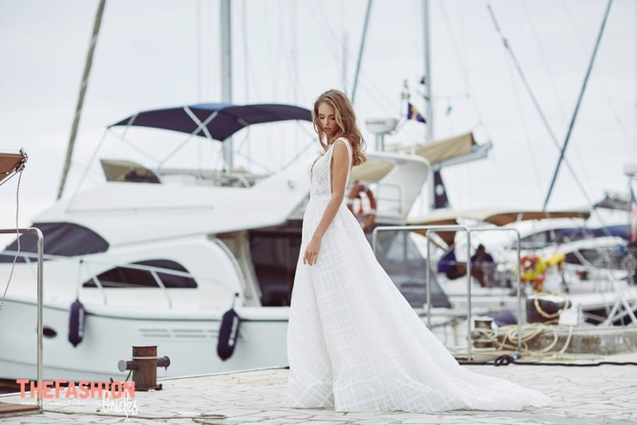 dominis-2019-spring-bridal-collection-67