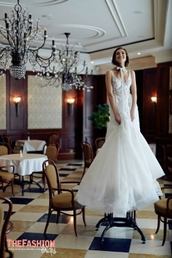 dominis-2019-spring-bridal-collection-69