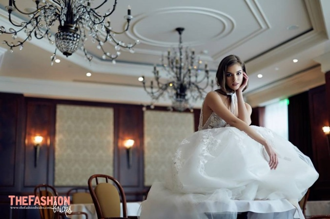 dominis-2019-spring-bridal-collection-70