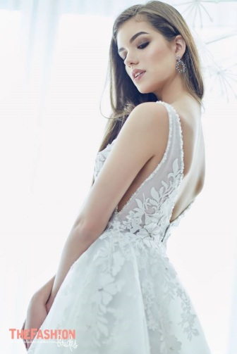 dominis-2019-spring-bridal-collection-71