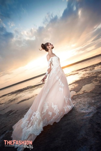 dominis-2019-spring-bridal-collection-73