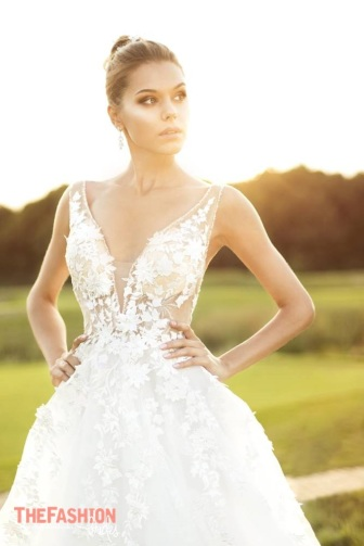 dominis-2019-spring-bridal-collection-76