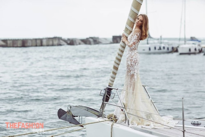 dominis-2019-spring-bridal-collection-78