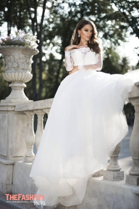 dominis-2019-spring-bridal-collection-79