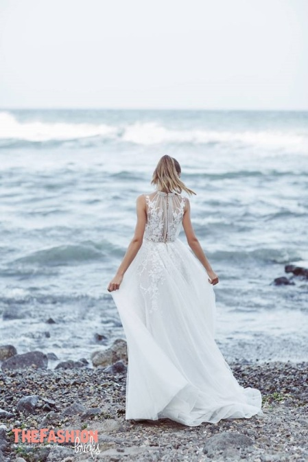 dominis-2019-spring-bridal-collection-81