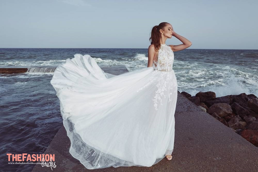 dominis-2019-spring-bridal-collection-82