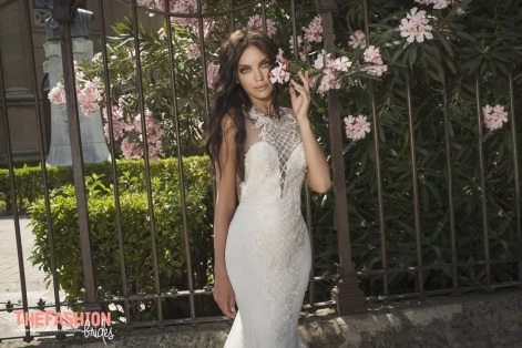 dominis-lite-2019-spring-bridal-collection-06