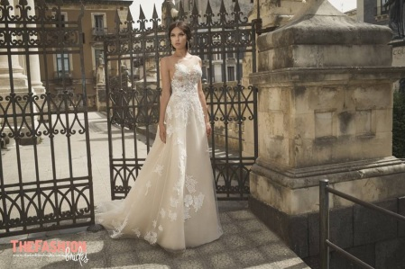 dominis-lite-2019-spring-bridal-collection-13