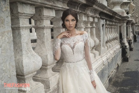 dominis-lite-2019-spring-bridal-collection-19