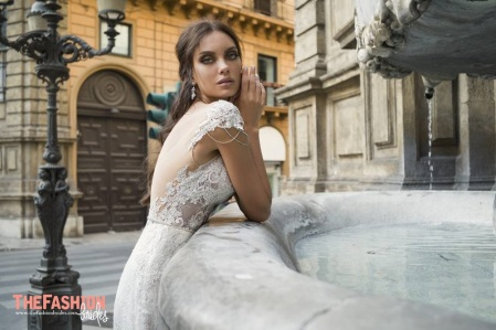 dominis-lite-2019-spring-bridal-collection-28