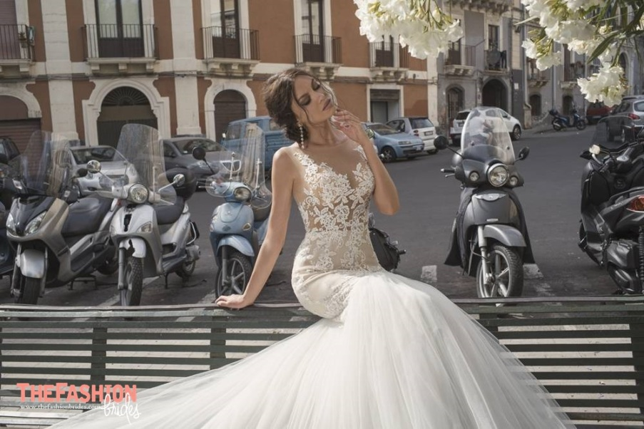 dominis-lite-2019-spring-bridal-collection-34
