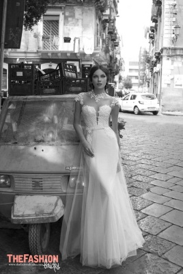 dominis-lite-2019-spring-bridal-collection-37