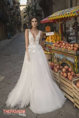 dominis-lite-2019-spring-bridal-collection-39