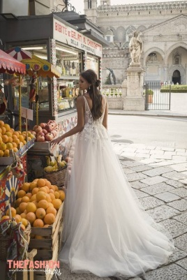 dominis-lite-2019-spring-bridal-collection-40