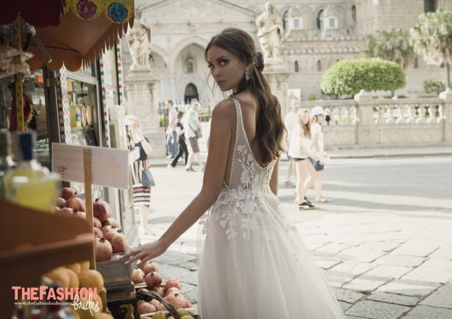 dominis-lite-2019-spring-bridal-collection-41
