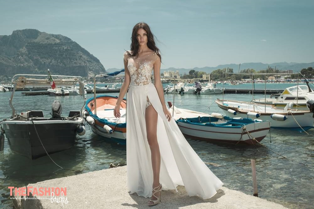 dominis-lite-2019-spring-bridal-collection-42