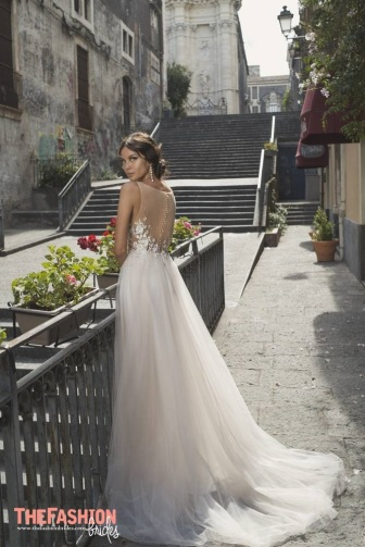 dominis-lite-2019-spring-bridal-collection-47