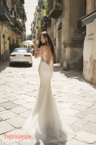 dominis-lite-2019-spring-bridal-collection-49