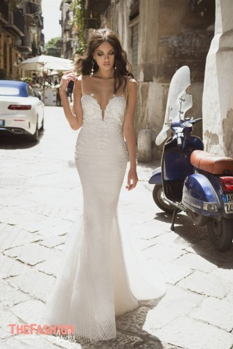 dominis-lite-2019-spring-bridal-collection-50