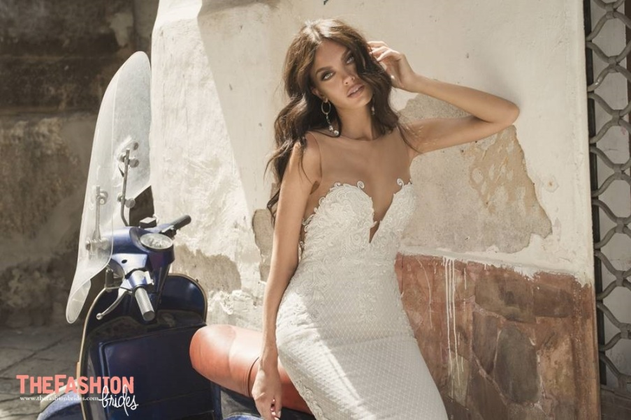 dominis-lite-2019-spring-bridal-collection-51