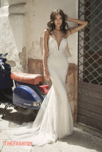 dominis-lite-2019-spring-bridal-collection-52