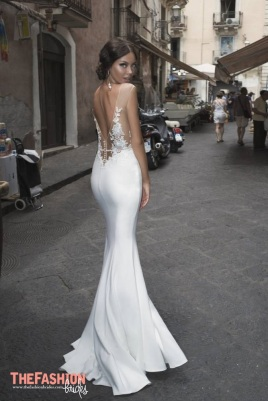 dominis-lite-2019-spring-bridal-collection-55