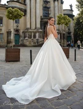 elena-morar-2019-spring-bridal-collection-145